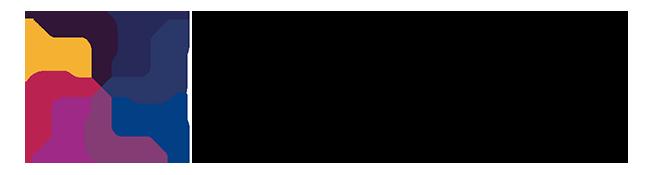 Relab Logo