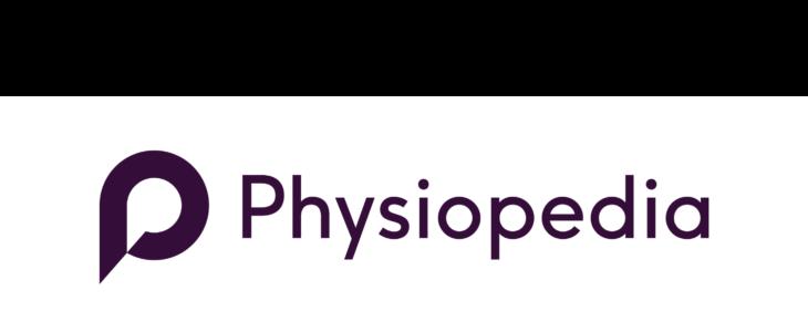 Physiopedia logo